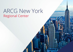 arcg-new-york