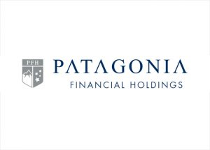 patagonia-financial-holdings
