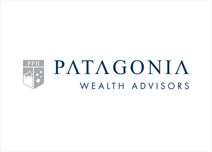 patagonia-wealth-advisors
