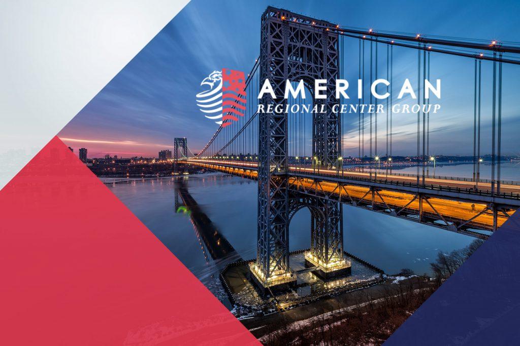 main-bridge-americanrcg