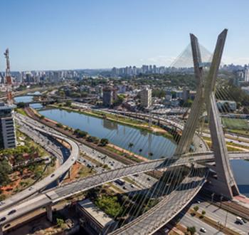 brazil-sao-paulo-office