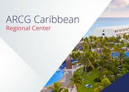 arcg-caribbean