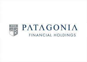 patagonia-financial-holdings