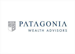 patagonia-wealth-advisors